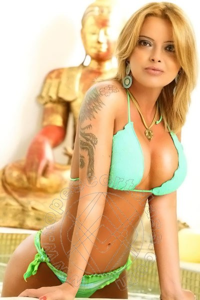 Sabrina Dolcissima  CHIAVARI 3881236393