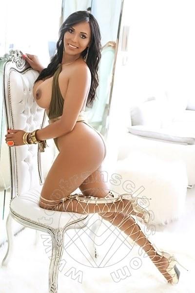 Valentina La Pantera  PIOVE DI SACCO 3208478440