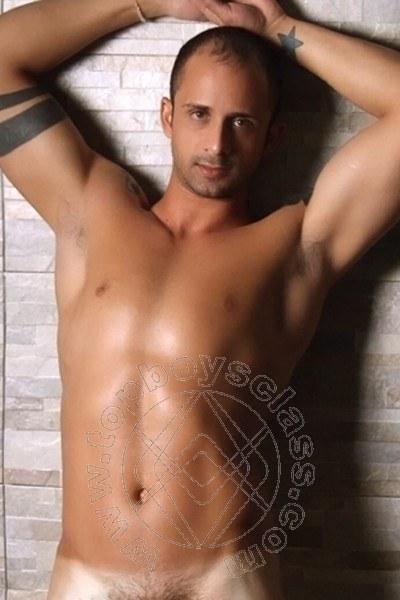 Erick Brasiliano  ROMA 3280003915