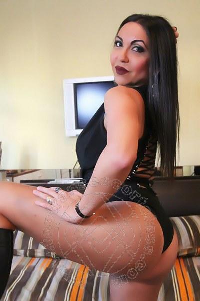 Luisa  BERGAMO 3343213842.