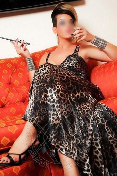 Lady Mileidy  NOVENTA PADOVANA 3663313786