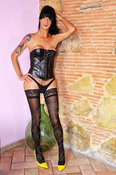 Dolce Adriana Sexy  TORRE DEL LAGO PUCCINI 3280733141
