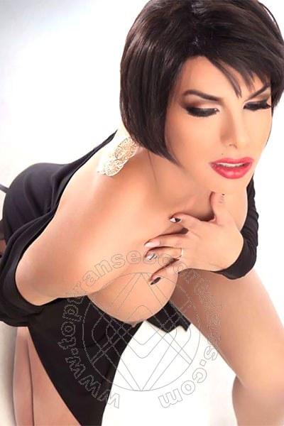 Oriana  VARCATURO 3458567885