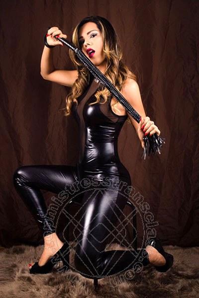 Lady Rayca  TORINO 3492471712