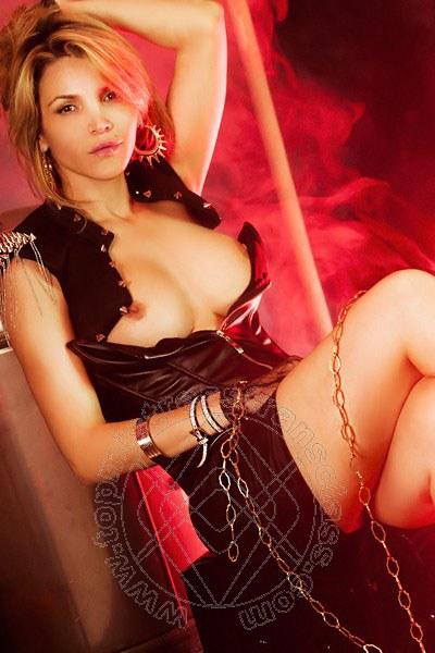 Lady Emy  MONZA 3889946874