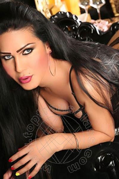 Shirly Miranda  SEREGNO 3281684869
