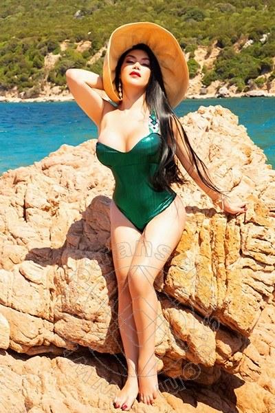Kim Tifany  BOLOGNA 3803838161