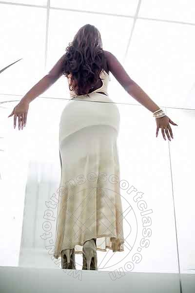 Andressa Keyes  SALVADOR BAHIA 005571992919730