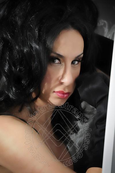 Jessica Schizzo Italiana  AOSTA 3487019325