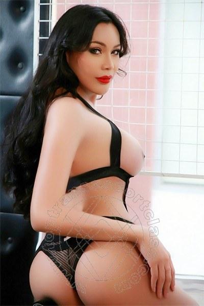 Linda Thai  DESENZANO DEL GARDA 3895085672