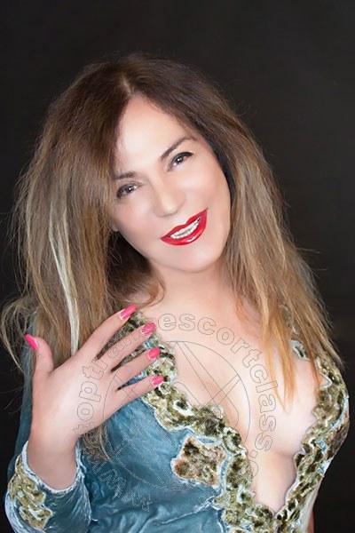Alessandra  PORDENONE 3394896833