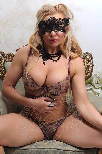 Nadia  MODENA 3894311112