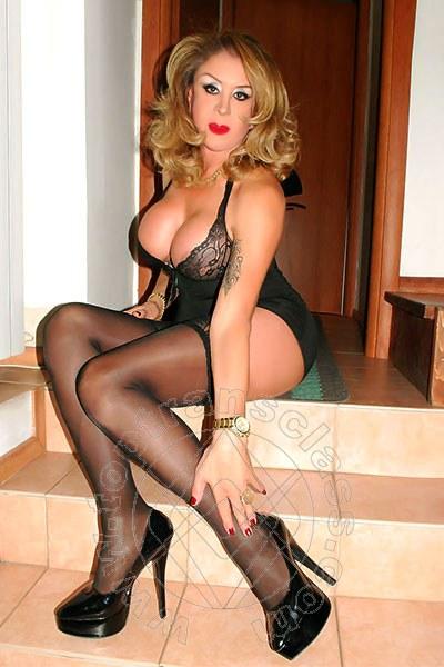 Eva Maxxx  FRIBURGO 0041767677215