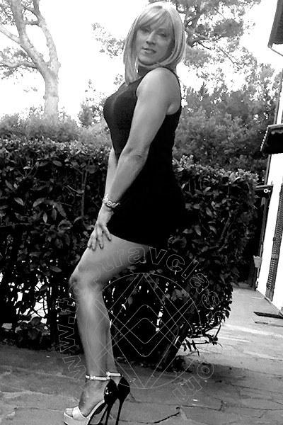 Sexy Lisa  PRATO 3284122045