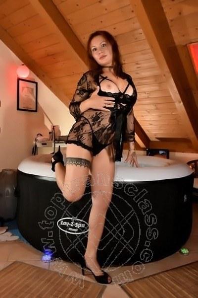 Laura Marini  RAVENNA 3460735423
