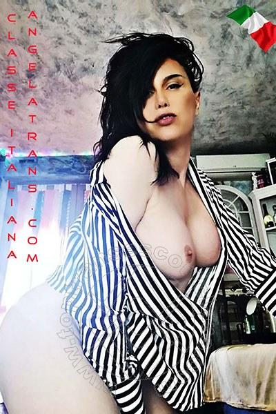 Angela Italiana Trans  GALLARATE 3402668758