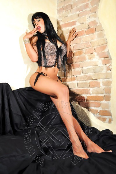 Barbara Hot  ROVIGO 3347909874