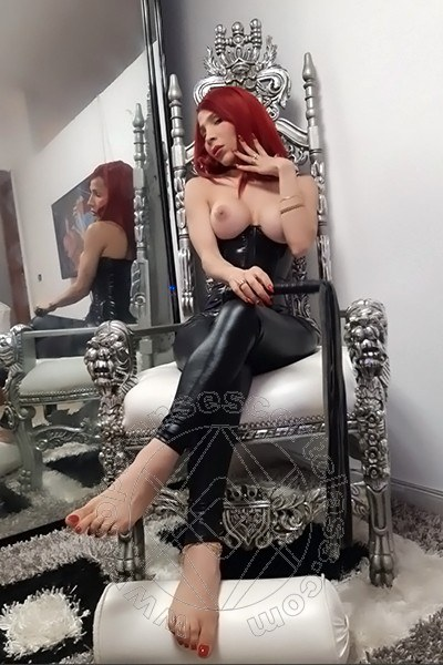Belinda Lorens Xxl  OLBIA 3665232022