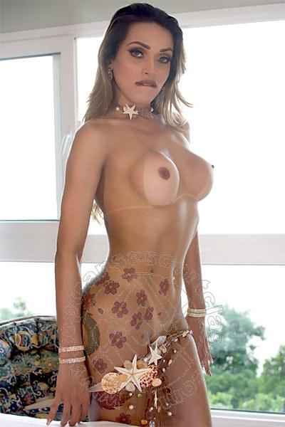 Beatrice Silva  VERONA 3883768701